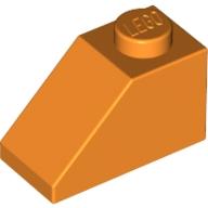 ElementNo 4121967 - Br-Orange
