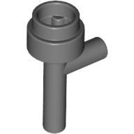 ElementNo 4566028 - Dk-St-Grey