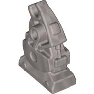 ElementNo 4494595 - Silver