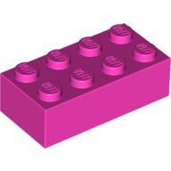 ElementNo 4229355 - Br-Purple