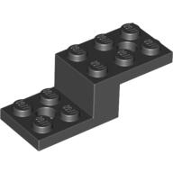 ElementNo 6039194 - Black