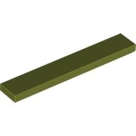 ElementNo 6016484 - Olive-Green