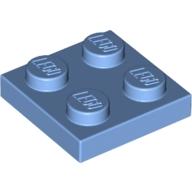 ElementNo 4653540 - Md-Blue