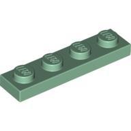 ElementNo 4633698 - Sand-Green