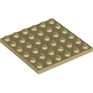 ElementNo 4125217 - Brick-Yel