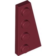 ElementNo 4541364 - New-Dark-Red
