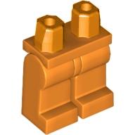 ElementNo 4120158-4602964 - Br-Orange