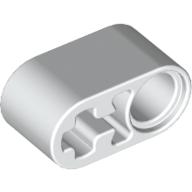ElementNo 6177268 - White