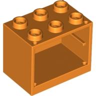 ElementNo 6039861 - Br-Orange