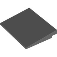 ElementNo 4654618 - Dk-St-Grey