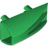 ElementNo 4153947 - Dk-Green