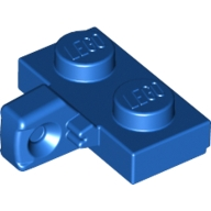 ElementNo 6055414 - Br-Blue