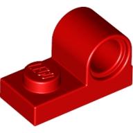 ElementNo 6099736 - Br-Red