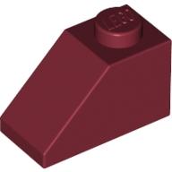 ElementNo 4209500 - New-Dark-Red