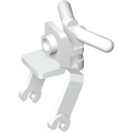 ElementNo 4113817 - White