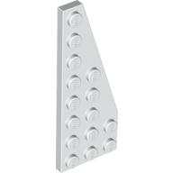 ElementNo 4256095 - White