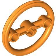 ElementNo 4540539 - Br-Orange