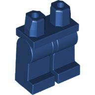 ElementNo 4162916-4569107 - Earth-Blue