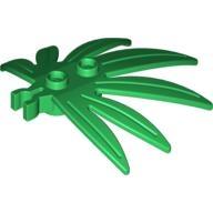 ElementNo 4541850 - Dk-Green