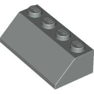 ElementNo 3037 - Grey