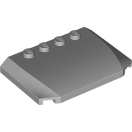 ElementNo 4648250 - Med-St-Grey