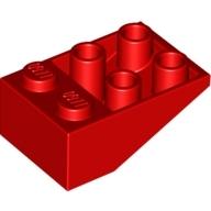 ElementNo 4500462 - Br-Red