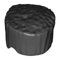 ElementNo 4167774 - Black