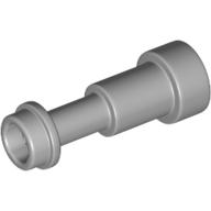 ElementNo 4657366 - Med-St-Grey