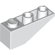 ElementNo 428701 - White