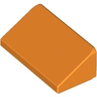 ElementNo 4648855 - Br-Orange