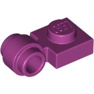 ElementNo 6037651 - Br-Red-Viol