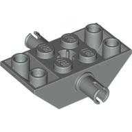 ElementNo 4140669 - Grey