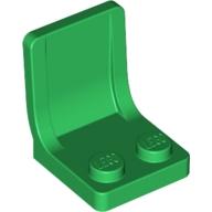 ElementNo 4296197 - Dk-Green
