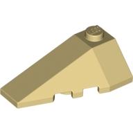 ElementNo 6055775 - Brick-Yel