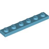 ElementNo 4625036 - Medium-Azur