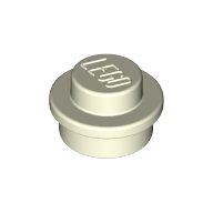 ElementNo 6009086 - White-Glow