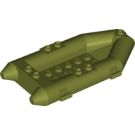 ElementNo 6016453 - Olive-Green
