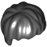 ElementNo 4157659 - Black