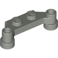 ElementNo 4114067 - Grey