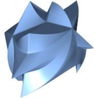 ElementNo 4283922 - Md-Blue