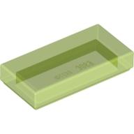 ElementNo 4642405 - Tr-Br-Green