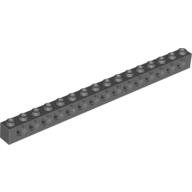 ElementNo 4256828 - Dk-St-Grey