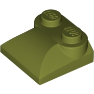 ElementNo 6073984 - Olive-Green