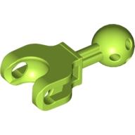 ElementNo 4652387 - Br-Yel-Green