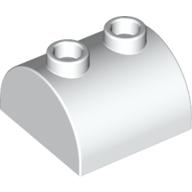 ElementNo 4624989 - White