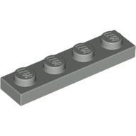 ElementNo 371002 - Grey