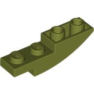 ElementNo 6034043 - Olive-Green