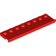 ElementNo 4544531 - Br-Red