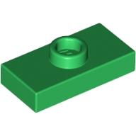 ElementNo 379428 - Dk-Green