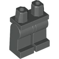 ElementNo 4105296 - Dk-Grey